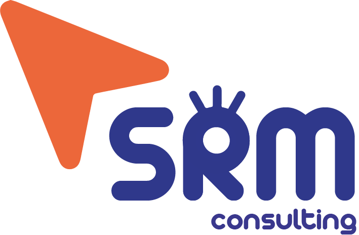 SRM Consulting